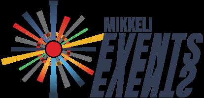 Mikkeli Events